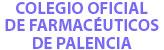 Colegio Oficial de Farmacéuticos de Valladolid