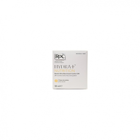 roc hydra+ nutrition 50 ml