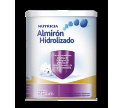 almiron hidrolizado 400 gr