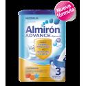 Almiron 3 Advance 800 gr