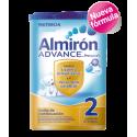 almiron advance 2 digest 800 g