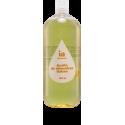 Interapothek Aceite de Almendras 125 ml.