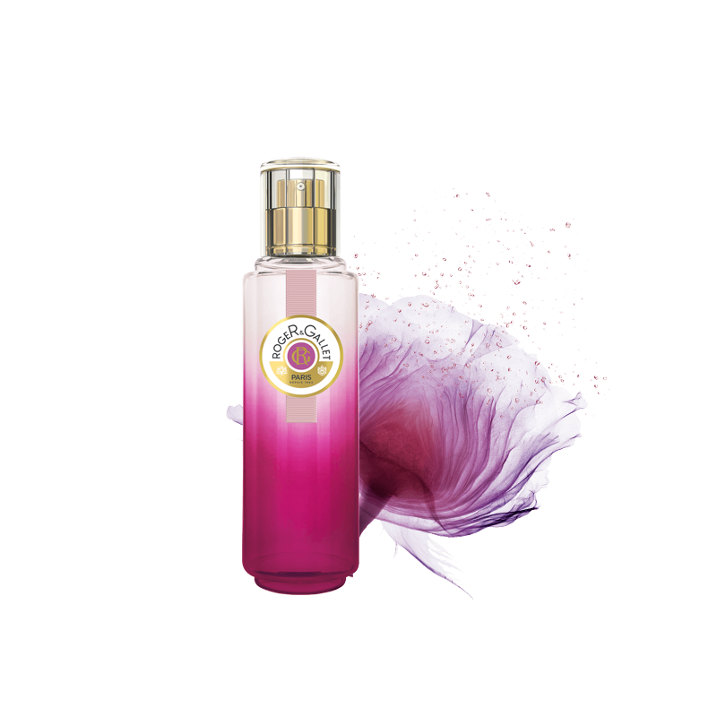 roger gallet roger gallet eau perfume vaporizador rose imaginaire 100ml farmacias 1000. Black Bedroom Furniture Sets. Home Design Ideas