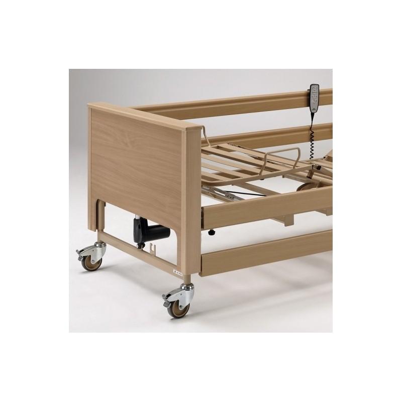 Ayudas dinamicas cabezal piecero de madera a963w - Cabezal de madera ...