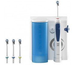 WATERJET IRRIGADOR DENTAL ORAL B