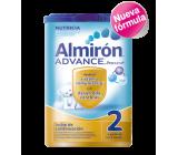 Oferta Liquidación Almiron Advance 2 800 gr