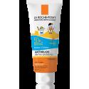 Anthelios Dermo-Pedriatics SPF50+ Leche 100 ml