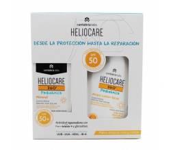 Heliocare 360 Pediatrics Pack Atopia