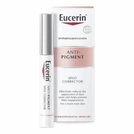 Eucerin Lapiz Corrector Anti-Pigment 5ml