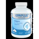 Epaplus Arthicare Colágeno 224 Comprimidos