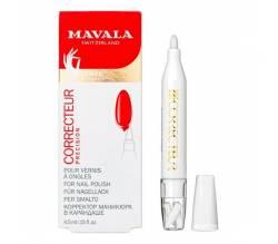 Mavala corrector esmalte 4,5ml