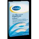 scholl plantillas recortable air pillo
