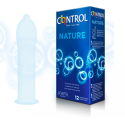 preservativo control adapta nature 6 u