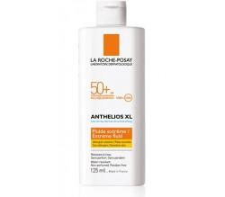 ANTHELIOS FLUIDO 50+ CUERPO 125 ML