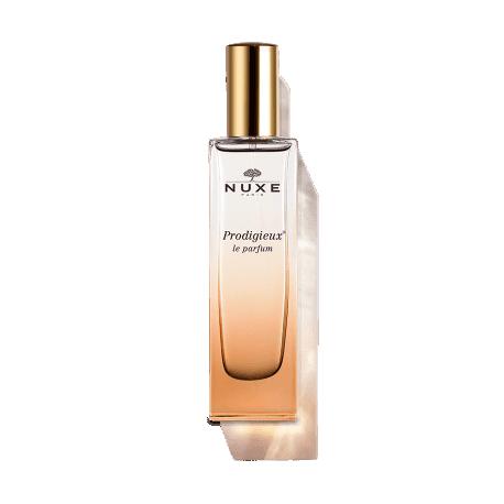 Nuxe Prodigieux® Le Parfum 30ml