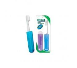 cepillo dental butler viaje r.153