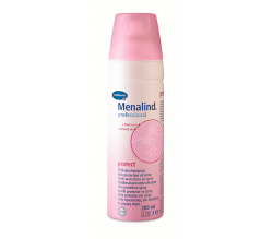 menalind profesional spray oleoso 200 ml