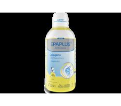 Epaplus Bebible Sabor Limón Colágeno con Magnesio 1 litro