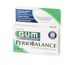 periobalance gum 7010 30 tabletas