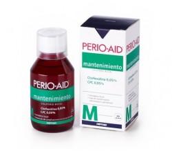 perio-aid colutorio mantmto s/a 500 ml