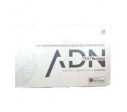 Actafarma Revidox ADN Test Edad Biológica