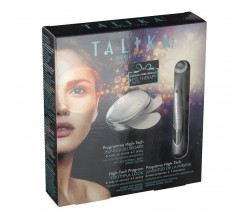 Talika Pack Time Control + Eye Therapy Pach 6 parches