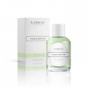 Labeau The Vert 100ml