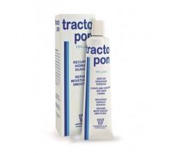 tractopon 15% urea grietas crema 75 ml.