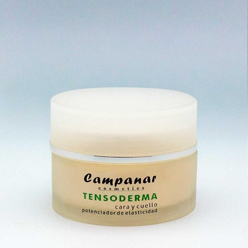Campanar cosmetics, Tensoderma Crema Antiarrugas..