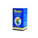 alcachofa ysana vida sana 175 mg 60 capsulas