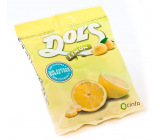 dols caramelos limon s/azucar bolsa