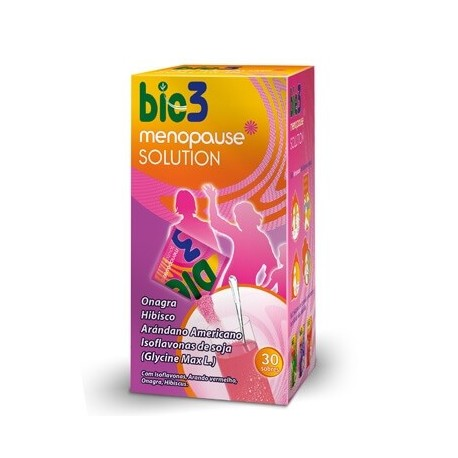 Bie3 Menopause 24 Sticks