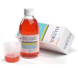eludril solucion enjuague bucal 200 ml