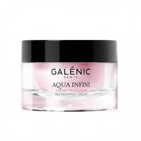 Galénic Aqua Infini Refrescante 40ml