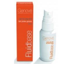 fluidbase gel pieles grasas 30 ml.