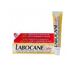 labocane crema 30 gr.p301