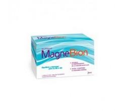 magnebion 30 sobres