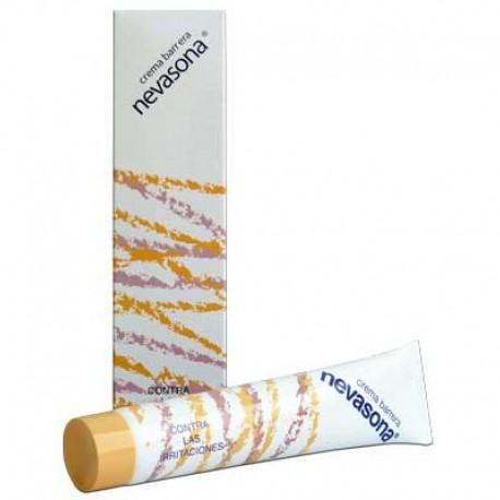 nevasona crema barrera 50 ml.