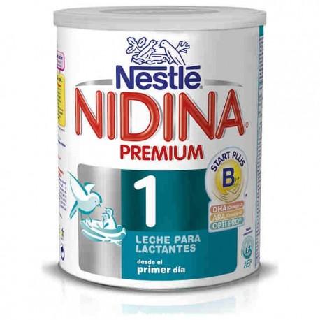 Nidina 1 Premium 800g
