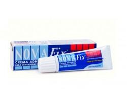 novafix ultra fuerte 70 gr