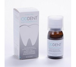 oddent ac.hialuronico fluid oral 50 ml.