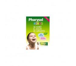 pharysol ni