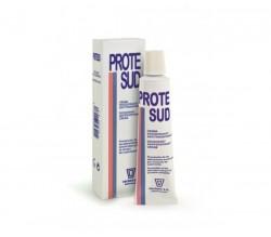 protesud desodorante crema 40 ml.