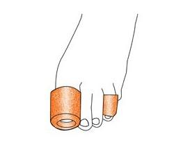 tuboprote 3 tubos ref cc248