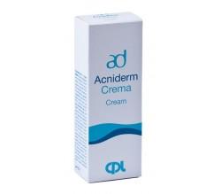 ACNIDERM CREMA CPI 50 GR.