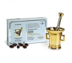 ACTIVE COMPLEX Q10 GOLD 100 MG 60 CAPS