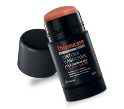 thiomucase stick men 75 ml.