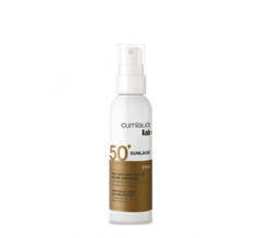SUNLAUDE IP50+ SPRAY 125ML