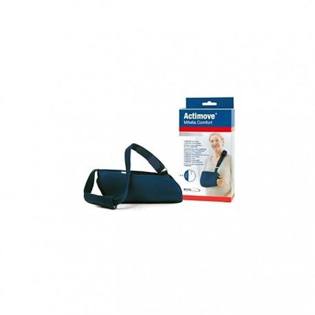Actimove Mitella Comfort cabestrillo brazo T-G 1ud