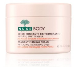 Nuxe Crema Fundente Reafirmante 50ml